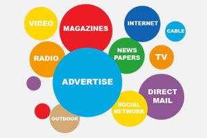Media Buying company