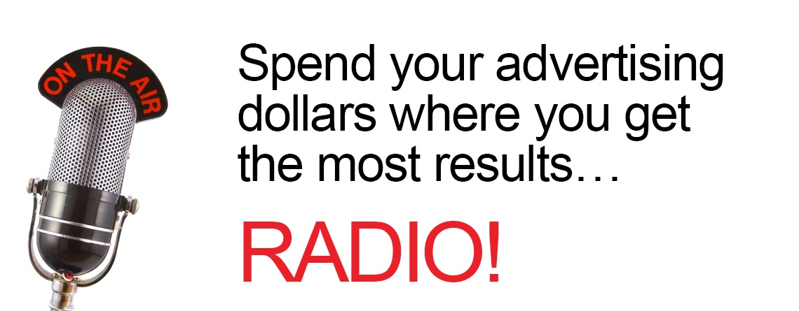 Ad Agency that makes radio advertisement in Chicago