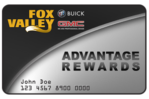 Put Your Service Drive on Steroids with Our Loyalty Program!