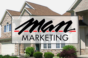 How to Hire a Great Home Improvement Ad Agency