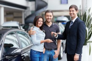 Marketing's Value for Automotive Dealers
