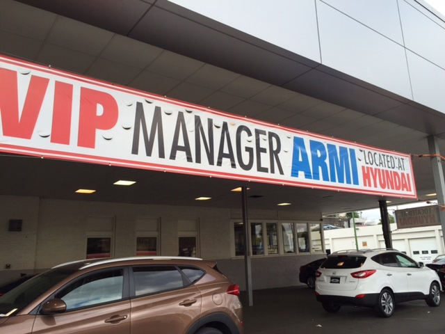 VIP-MANAGER-10