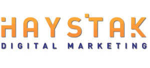 haystak digital marketing