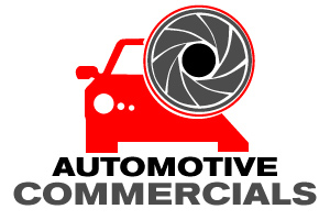 Automotive Commercials