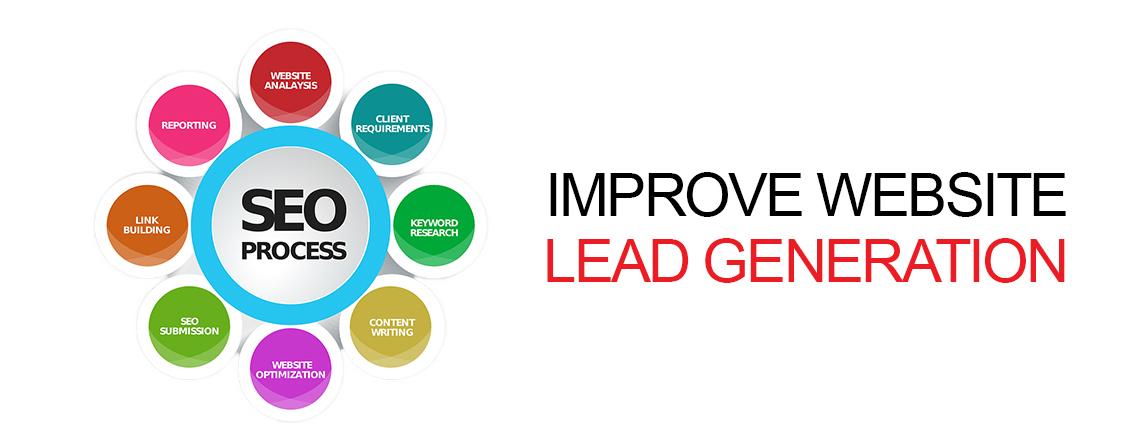 Search Engine Lead Generation