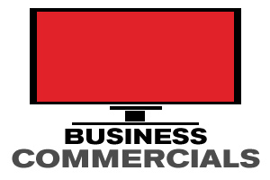 Business Commercials
