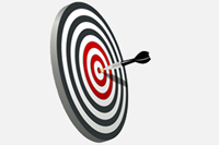 Retargeting & Display Ads