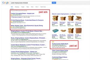 Paid Search Campaigns: Why Your Business Should Utilize PPC