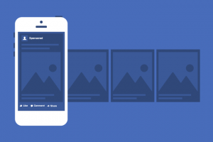 Facebook Advertising: Why Your Company Should Use Carousel Ads