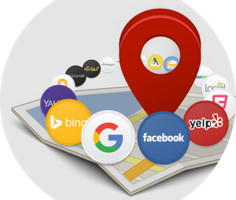 PowerListings: Local SEO Can Take Your Business Further