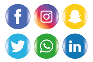 Social Media Advertising: Let MAN Marketing Be Your Guide