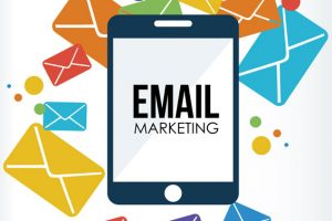 Email Marketing: Our Digital Experts Can Optimize Your Campaigns