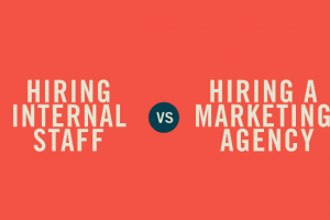 Is Hiring an Advertising Agency Worth the Investment?