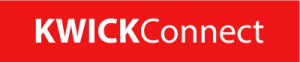 KWICK Connect