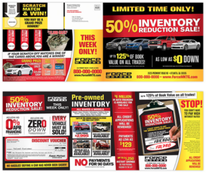 Classic_11x28InventoryReduction_Mailer