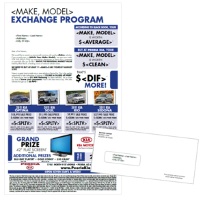VehicleExchangeProgram_letter
